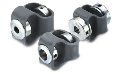 Are you looking for Double Loop Coupling? Call us for pricing and availability.